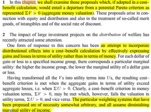 CBA marginal utility_highlighted 1