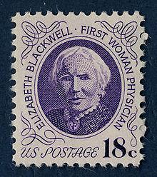 220px-Elizabeth_blackwell_stamp