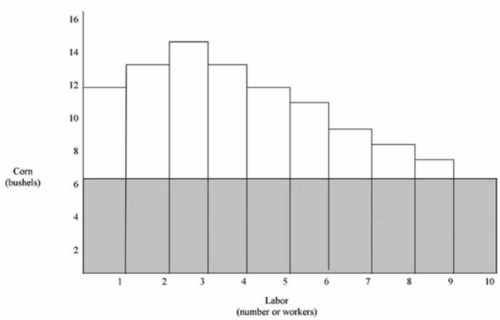 Schweickart--Marginal Productivity Figure 1